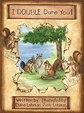 I DOUBLE Dare You! (Walnut Grove Series Book 2)