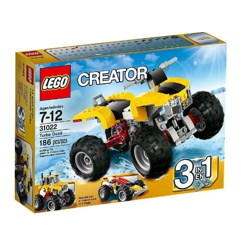 LEGO-Creator-31022-Turbo-Quad