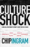 Culture Shock ITPE: A Biblical Response to Todays Most Divisive Issues