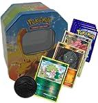 Pokemon Starter Collection 50 Cards i...