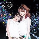 Stars(CD+DVD)