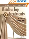 Complete Photo Guide to Window-Top Tr...