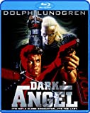 Image de Dark Angel [Blu-ray]