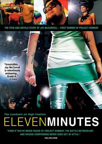 eleven-minutes-import-usa-zone-1