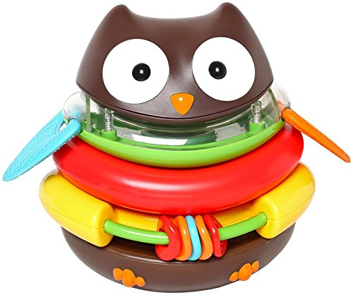 skip-hop-baby-explore-and-more-rocking-owl-stacker-toy