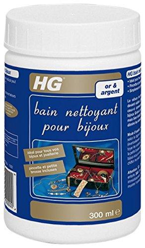 hg-bain-nettoyant-pour-bijoux-300-ml-lot-de-2