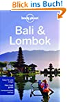 Bali and Lombok (Country Regional Gui...
