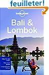 Bali & Lombok - 15ed - Anglais