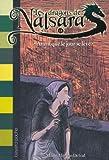 """Afficher """"Les Dragons de Nalsara n° 18 Avant que le jour se lève"""""""