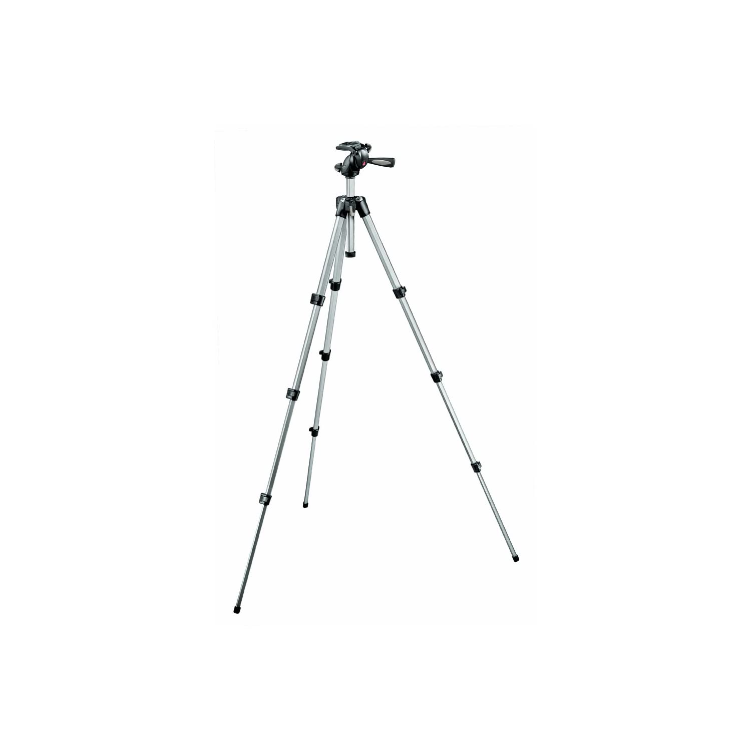 Manfrotto MK394-H trepied pour appareil photo sans rotule/t