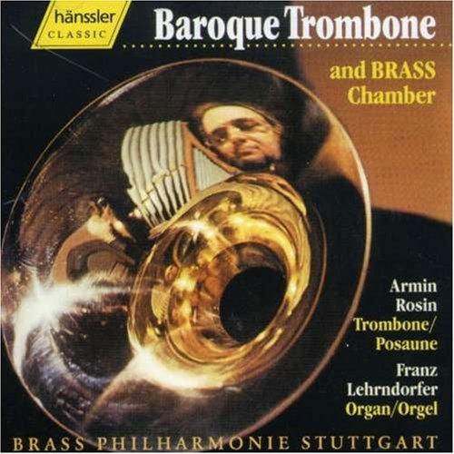 baroque-trombone-brass