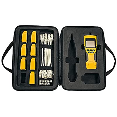 Klein Tools VDV Scout Pro 2 Test-N-Map Remote Kit