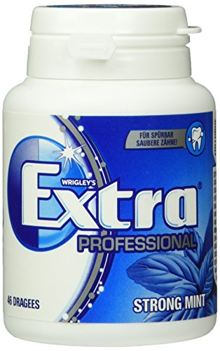 extra-professional-strong-mint-3er-pack