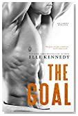 The Goal (Off-Campus Book 4)