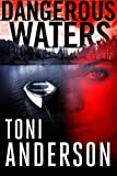 Dangerous Waters (The Barkley Sound Series)