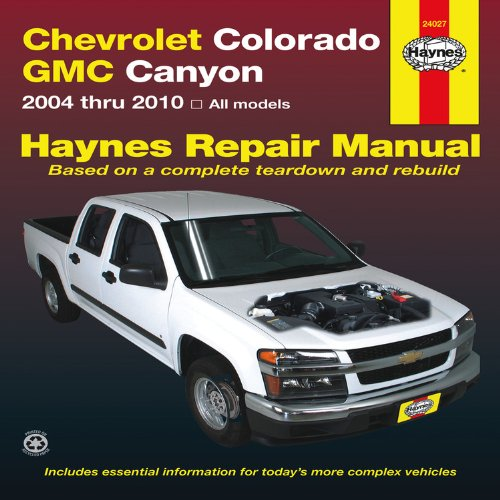 chevrolet-colorado-gmc-canyon-automotive-repair-manual-haynes-service-and-repair-manuals