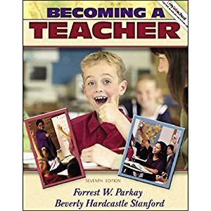 VangoNotes for Becoming a Teacher, 7/e Audiobook