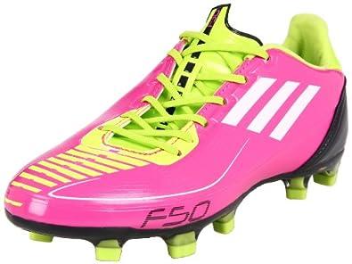 Buy adidas Ladies F30 Trx Fg W Soccer Cleat by adidas