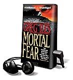 echange, troc  - Mortal Fear [With Earbuds]