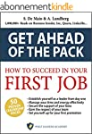 How To Succeed In Your First Job: Fro...