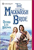 img - for The Mackintosh Bride book / textbook / text book