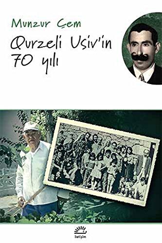 qurzeli-usivin-70-yili