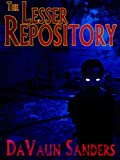 The Lesser Repository