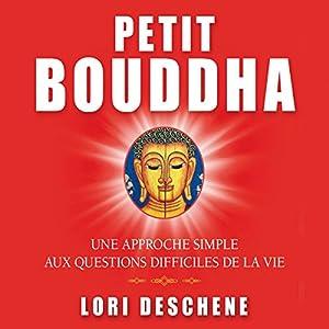 Petit Bouddha | Livre audio