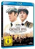 Image de Das Grösste Spiel Seines Lebens [Blu-ray] [Import allemand]