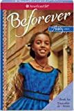 img - for Addy 3-Book Boxed Set (American Girl) book / textbook / text book