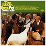 Pet Sounds 40th Anniversary Editionby The Beach Boys