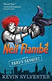 Neil Flambé and the Bard's Banquet (The Neil Flambe Capers)