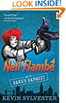 Neil Flamb� and the Bard's Banquet