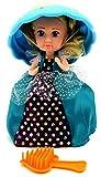 Toy - Cupcake Surprise 33872 - Puppe, Sortiert, nicht ausw�hlbar