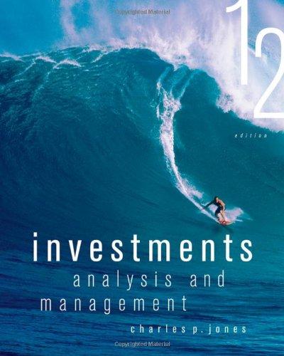 Investment Management 0000002664
