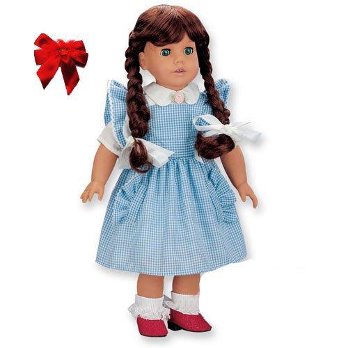Cheap american girl dolls