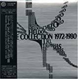 Single Collection 1972-1980