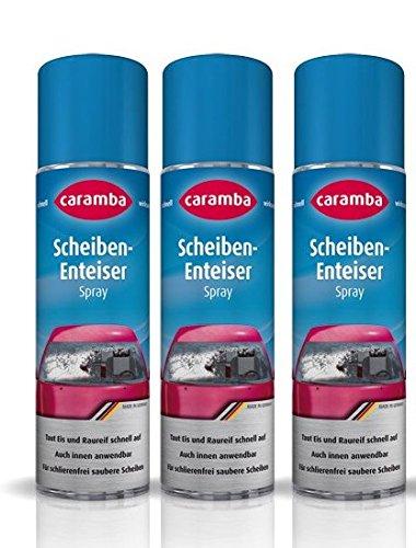 3x-caramba-scheiben-enteiser-scheibenenteiser-spray-spruhdose-500ml-6euro-l