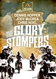 Glory Stompers [Import]