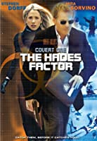 Robert Ludlum's Covert One: The Hades Factor