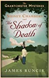 img - for Sidney Chambers and The Shadow of Death (Grantchester Mysteries) book / textbook / text book