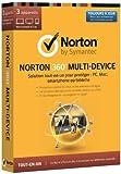 NORTON 360 Version
