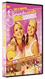 Samanda, The Twins - Dance Workout [DVD]