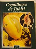 img - for Coquillages De Tahiti book / textbook / text book