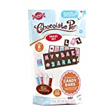 Candy Craft Treat Kit (Assortment #1)