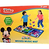 Amazon Com Disney Mickey Mouse Clubhouse Quot Sing With Me