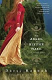 Image of The Angel of Blythe Hall: A Historical Novel