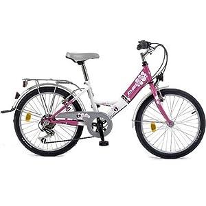 kinderradfhe 16 zoll wiki 20 zoll kinderfahrrad pink 6 gang shimano und beleuchtung eu produkt. Black Bedroom Furniture Sets. Home Design Ideas