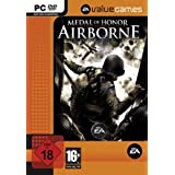 "Medal of Honor Airborne [EA Value Games]von ""Electronic Arts GmbH"""