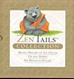 Zen Tails Collection: 